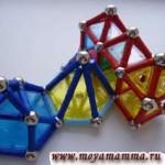 Как выбирать игрушки для ребенка