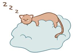 Как помочь ребенку уснуть