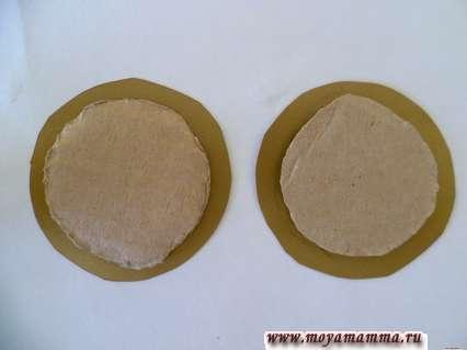 Готовые диски для наушников