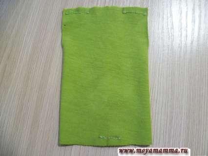 сшивание швов