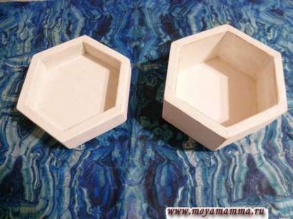 Рисовая бумага для оклейки